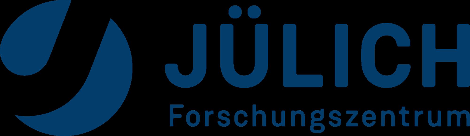 JuSpin